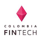 Colombia Fintech Logo