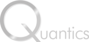 Cliente quantics