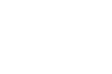 BackStartup Noticia en PulsoSocial
