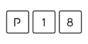 Parallel 18